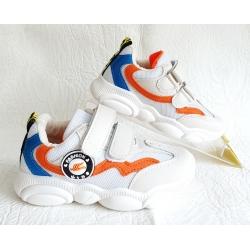 Laisvalaikio batai 26-31