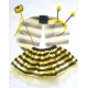 Karnavalinis kostiumas ''Bitė''